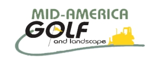 Mid America Golf and Landscape