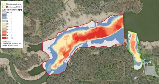 Area9_Area8_Cove_Comparison.jpg