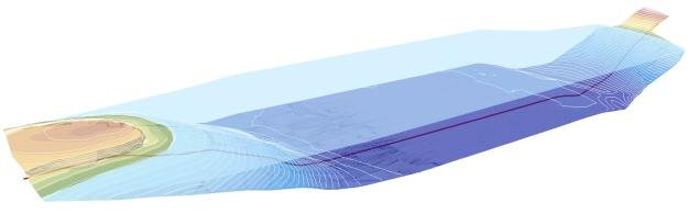 Pipeline5.jpg