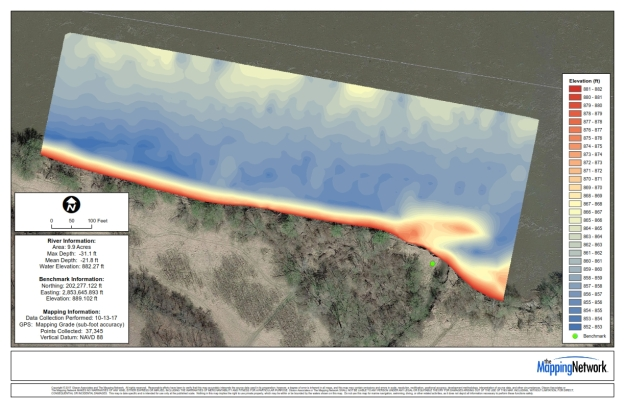 3D_MissouriRiverSurveyElevation_001